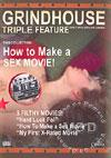 How To Make A Sex Movie - Remastered Grindhouse Edition