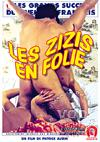 Sex Orgy (French Language)
