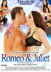Romeo & Juliet - A Dream Zone Parody (Disc 1)