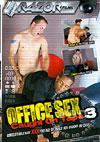 Office Sex Caught On Tape 3