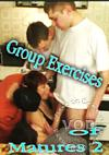 Group Exercises Of Matures 2
