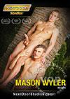 Mason Wyler - Welcome To My World! Volume 6