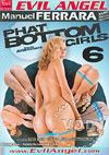 Phat Bottom Girls 6