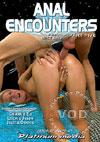 Anal Encounters Of The Best Kind - Part 5