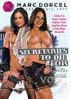 Secretaries To Die For (English)