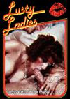 Lusty Ladies 324: The Extra Point