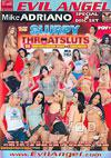 Slurpy Throatsluts (Disc 2)