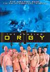 The Amazing Orgy 1 - The First Season