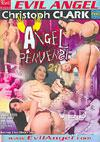 Angel Perverse 24