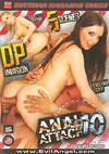 Anal Attack 10
