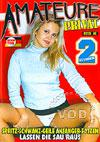 Amateure Privat - DS121