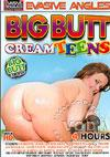 Big Butt Cream Teens