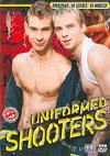 Uniformed Shooters (Disc 1)