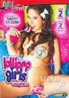 Lollipop Girls Volume 2