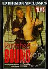 Punished And Bound