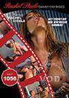 Family Fantasies - MILF 1056 - Best Friend's Hot Mom, New England Roommate