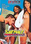 Shemale Temptations