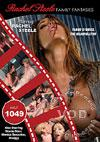 Family Fantasies - MILF 1049 - Taboo Stories, The Manipulator