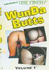 WunDa Butts Volume 1