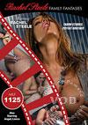 Family Fantasies - MILF 1125 - Taboo Stories, Knocked Up by Stepbrother's Bay-bee Juice