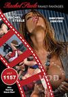 Family Fantasies - MILF 1157 - Taboo Stories, Cabin Fever