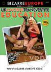 UK Amateur Transvestite Education