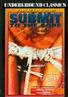 Submit To The Rope