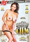 Makin' Momma Cum (Disc 2)