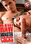 Raw Monster Cocks