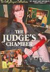 The Judge's Chamber