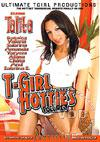 T-Girl Hotties Volume 7