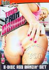 Taken From Behind (Disc 1)
