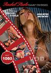 Family Fantasies - MILF 1080 - Stepmother, Cheating Wife
