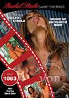 Family Fantasies - MILF 1083 - Threesome, Just What the Doctor Ordered