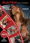 Family Fantasies - MILF 1015 - The Good Wife