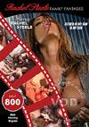 Family Fantasies - MILF 800 - Taboo Stories, Father of My Son is My Son
