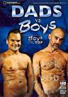 Dads Vs. Boys - Boys On Top