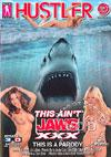 This Ain't Jaws XXX (Disc 1) 2-D Version