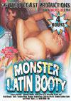 Monster Latin Booty