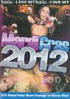 Mardi Gras 2012 - Street Action (Disc 1)