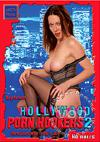 Hollywood Porn Hookers 2 (Softcore Version)