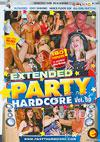 Extended Party Hardcore Vol. 50