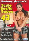 Scale Bustin Babes 43