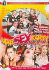 Mad Sex Party - Loads Of Fun!