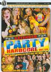 Extended Party Hardcore Vol. 60