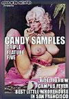 Candy Samples - Video Review