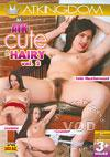ATK Cute & Hairy Vol. 2