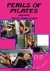 Perils Of Pilates