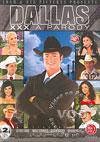 Dallas XXX: A Parody (Disc 2)
