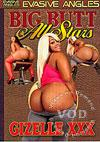 Big Butt All Stars - Gizelle XXX